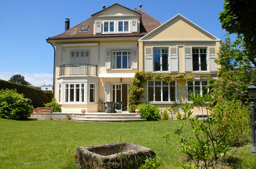 image-page-rive-droite-immobilier-1