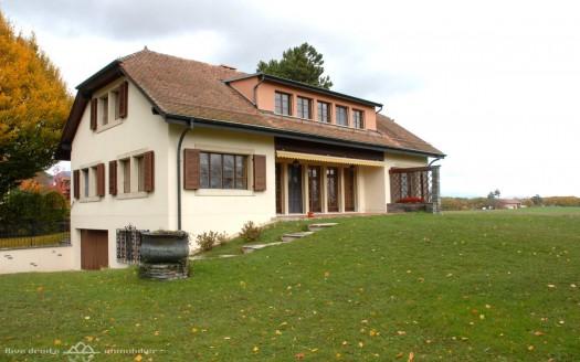 grande-villa-traditionnelle-collex-bossy-facade-exterieur