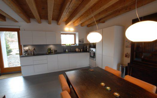 Grand appartement récent d'exception Petit-Saconnex