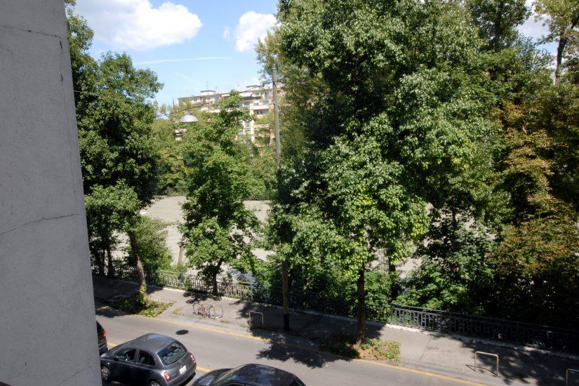 Bel appartement de 4 pièces à Carouge