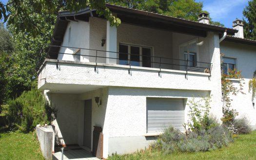 Villa individuelle de 8 pièces à Commugny