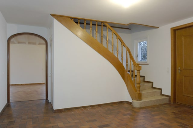 Belle villa individuelle d'env. 180m2 à Chavannes-des-Bois