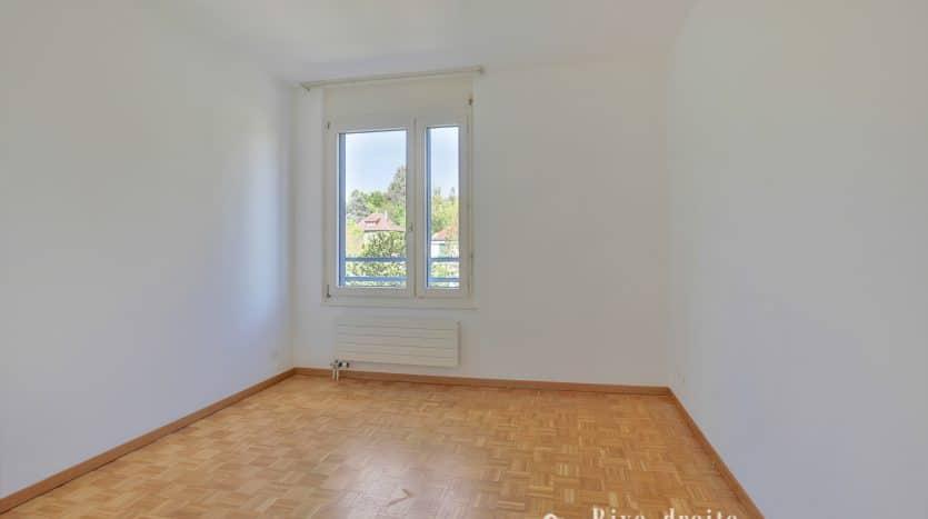 Appartement de 7 pièces d'env. 170m2 au Petit-Saconnex