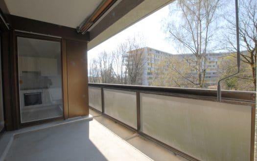 Appartement de 4.5pièces au Petit-Saconnex