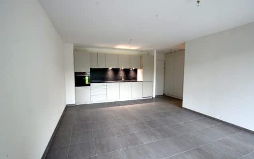 Appartement neuf de standing d'env. 68m2 + loggia à Bellevue