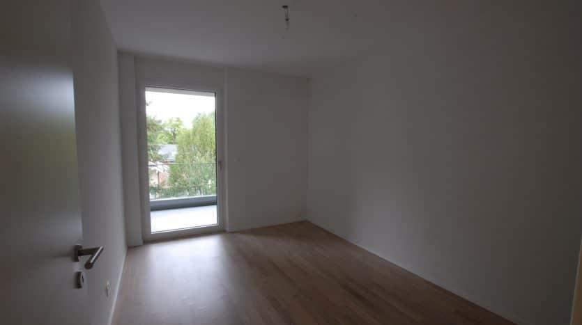 Appartement neuf de standing de 68m2 + loggia à Bellevue