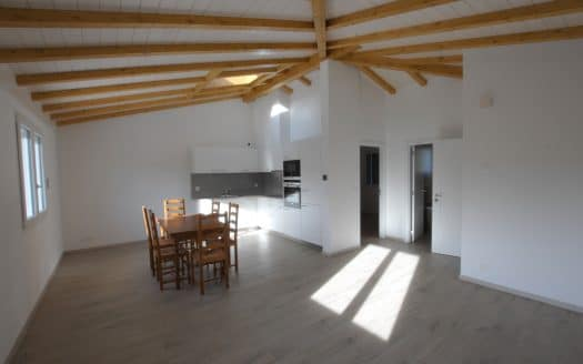 Bel appartement de 2.5 pièces d'env. 57m2 à Chambésy