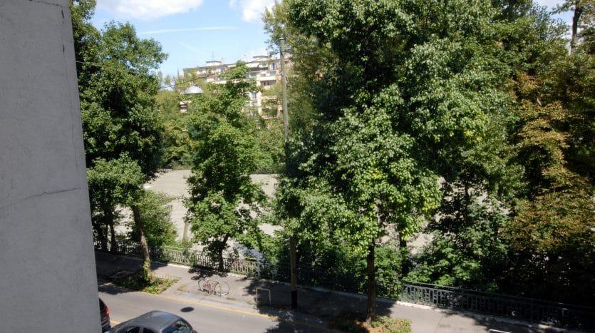 Bel appartement de 4 pièces d'env. 70m2 à Carouge